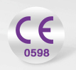 CE (SGS)