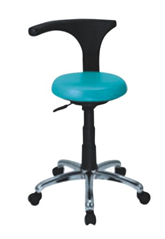 Dentist Stool VIC-008