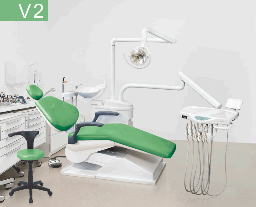 V2 Dental Chair