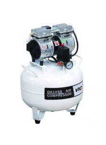 air compressor 500