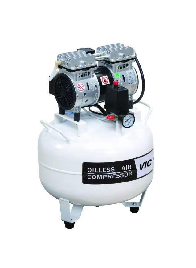 Air Compressor VIC-500