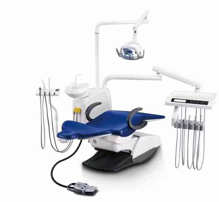 2311 Dental Chair