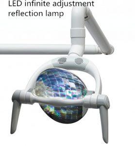 VIC-200 Led Operation Lamp