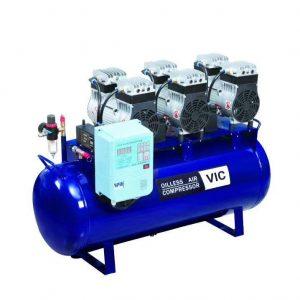 Air Compressor VIC-1600