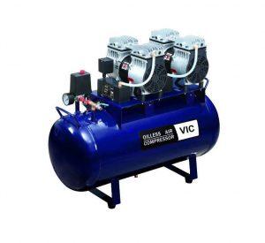 air compressor 900