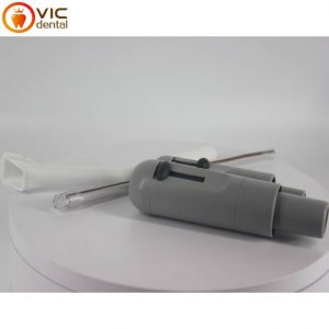 046Handle for Strong Weak Suction&047Strong weak Suction pipe-1