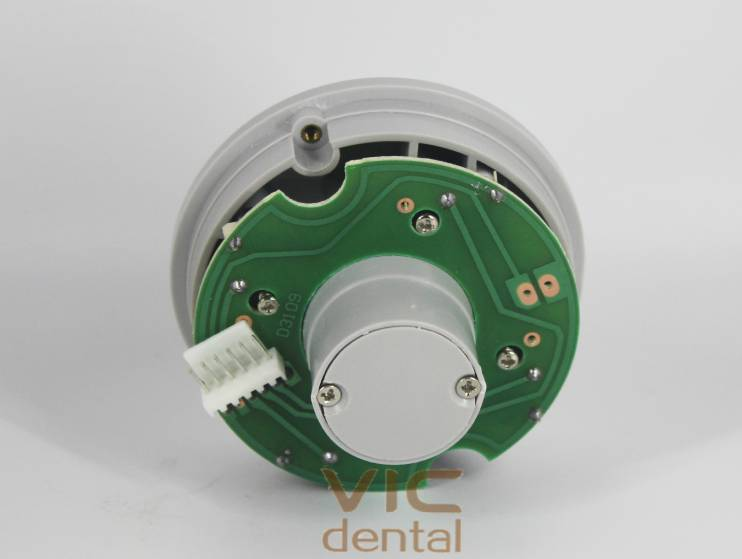 Dental Chair Foot Pedal Switc VIC-064