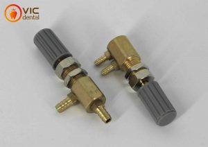 Water Adjustor VIC-084& 085